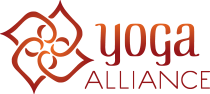 Logo-Yoga-Alliance