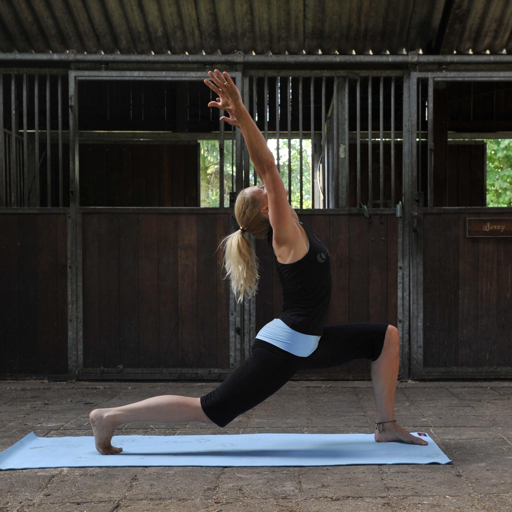 Yoga by Renate NH001 (13)