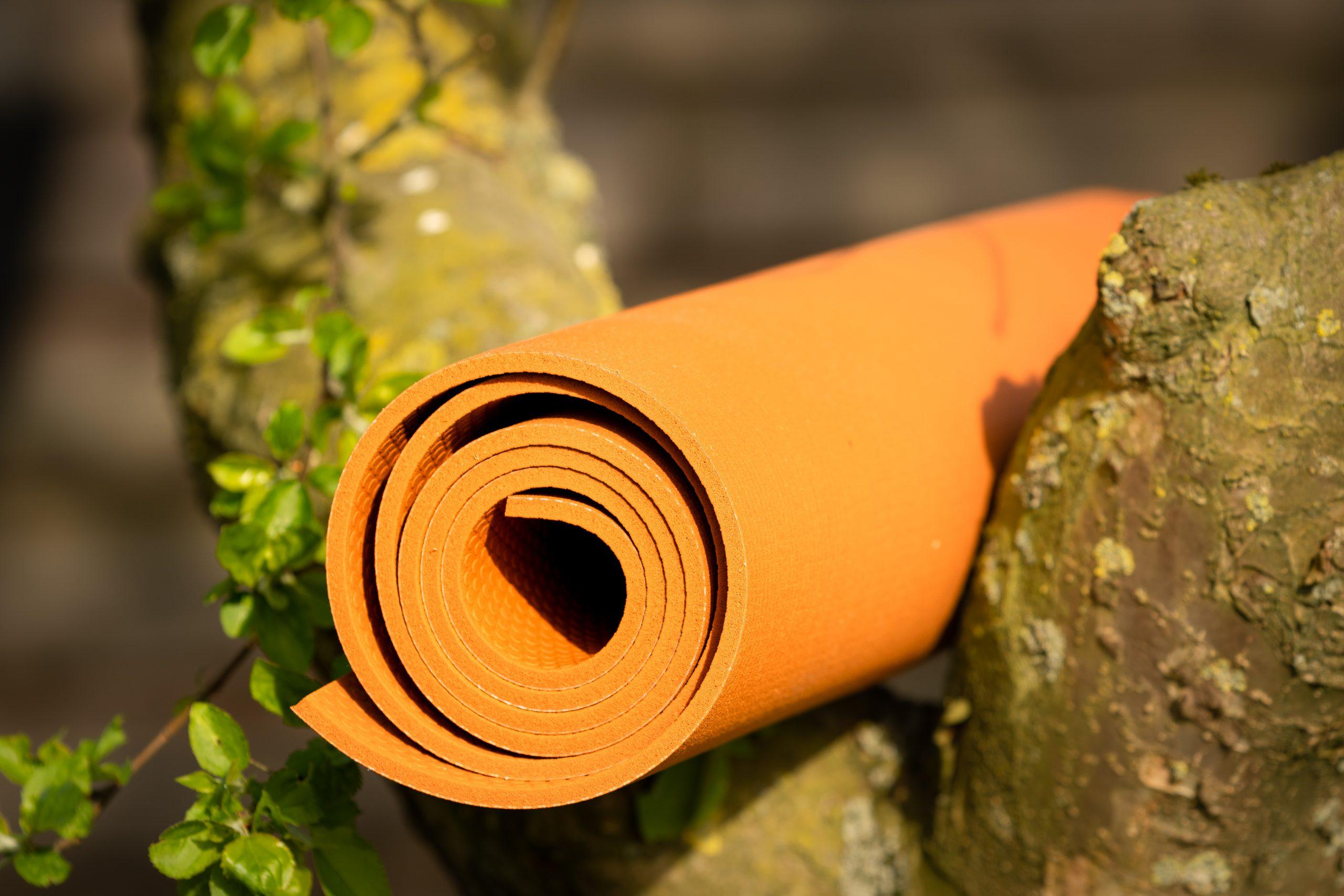 Yogamat-in-boom