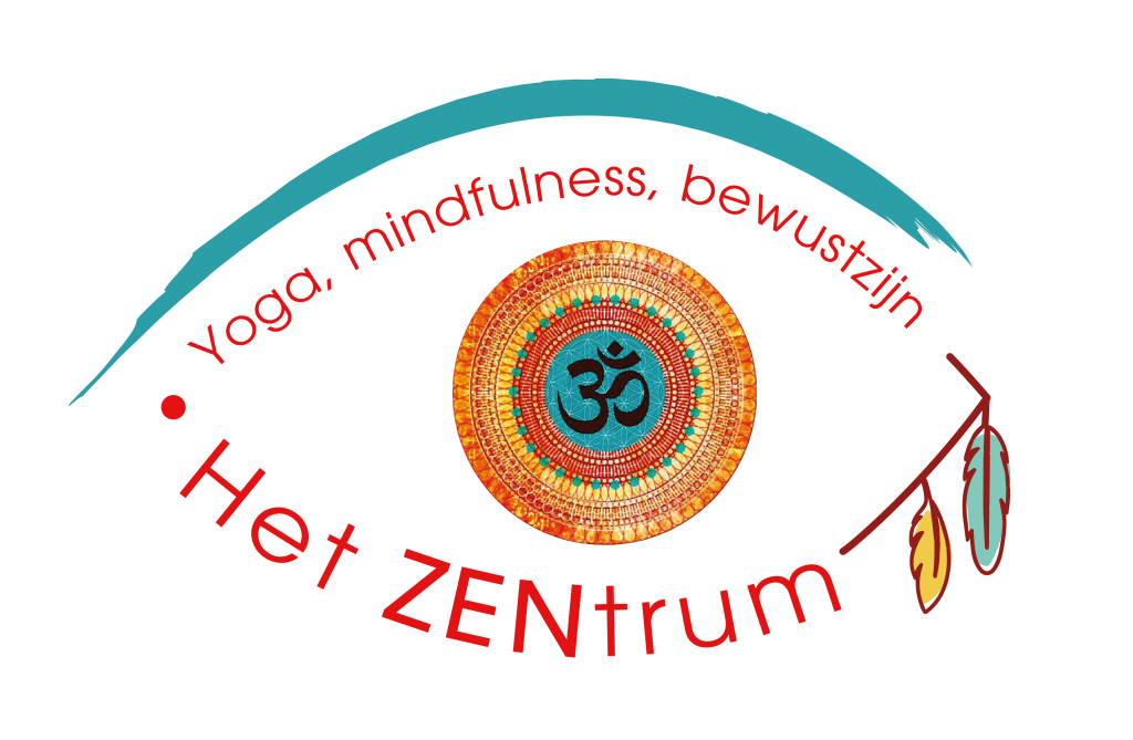 logoZENtrum310820klein-01